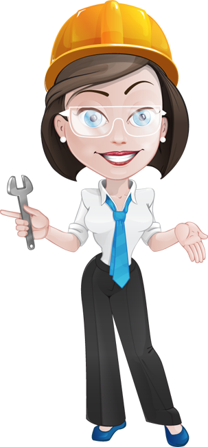 _0018_Business_Woman-34